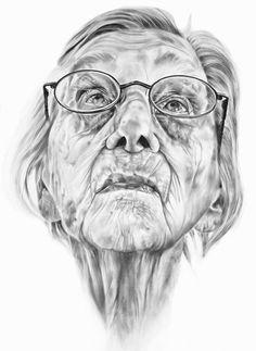 MARIE STANDER » ART WORK South African Artists, Artist Art, Figure Drawing, Figurative, Art Work, Artwork, Work Of Art, Figure Drawings, Art Pieces