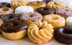 dounuts - Yahoo Image Search Results