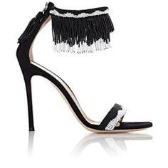 Beaded Ankle-Cuff Sandalshttp://www.barneyswarehouse.com/product/drake-27s-bird-print-cotton-blend-scarf-504813018.html
