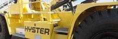 Truckkort. Vi anordnar kontinuerligt truckförarutbildningar för företag och privatpersoner.