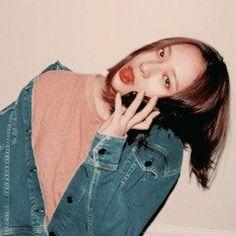 Krystal Fx, Jessica & Krystal, Jessica Jung, Krystal Jung Fashion, Campus Style, Ice Princess, Seulgi, Chara, Kpop Girls