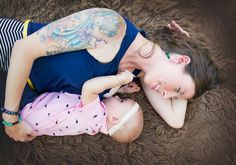 family picture session, child portraits, child photography, children photography, New Jersey Photographer, Frenchtown New Jersey Photographer, Budding Roses Photography, nursing photos, nursing session, family photos, family portraits