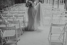 Trudder Lodge Wedding Venue | Alternative Wedding photographyer Lodge Wedding, Wedding Venues, Alternative Wedding Venue, Wedding Wands, Irish Traditions, Intimate Weddings, Destination Wedding Photographer, Summer Wedding, One Shoulder Wedding Dress