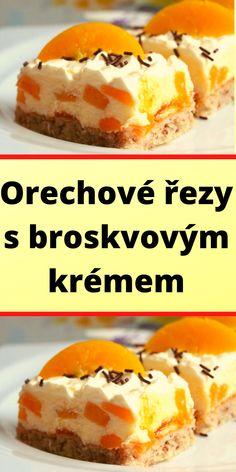 Bread Dough Recipe, Torte Cake, Pork Recipes, Creme, Sweet Tooth, Cheesecake, Pudding, Sweets, Baking