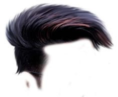 Explore Hd Hair Png - Hair Png Transparent Boys and upload more creative png images on Sccpre. Blur Image Background, Background Wallpaper For Photoshop, Photo Background Editor, Photography Studio Background, Photo Background Images Hd, Picsart Background, Editing Background, Red Background, Photoshop Hair
