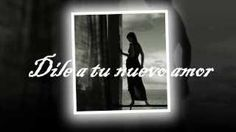 nelson ned dile a tu nuevo amor en portugues - YouTube