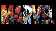 #Podcast | Marvel Universo Cinematografico y más ...