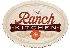The Ranch Kitchen Beef Stroganoff