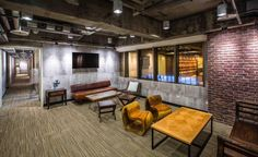 Office Space in: Nanjing E. Rd, Taipei, 10595 | Leased Spaces in Taipei | Instant