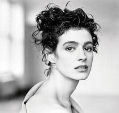 Check out Matthew Rolston, Sean Young, Portrait, New York From Fahey/Klein Gallery Ginger Actresses, Young Actresses, Female Actresses, Hollywood Actresses, Disney Actresses, Child Actresses, Indian Actresses, Actresses With Black Hair, Brunette Actresses