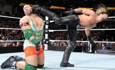 Smackdown Thursday seth rollins v ryback result, result of ryback versus seth rollins 10/09/2015, 10/09/2015 seth rollins v ryback result, ryback v seth rollins Smackdown 10 September 2015 result, ryback versus seth Rollins Smackdown result 10-09-15, Smackdown seth v ryback result 10 sep 2015, ryback v seth Rollins Thursday show results, wwe Smackdown seth v ryback fight result, Smackdown ryback v/s seth rollins results