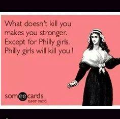 Philadelphia girls galleries Where here