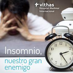 M s de 1000 im genes sobre especialidades m dicas en - Soluciones para dormir bien ...