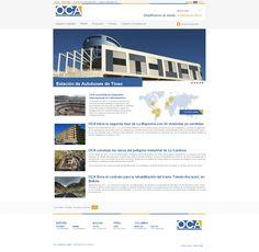 www.ocacp.es