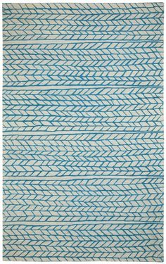 5x8 $673 full price // Rugs USA - Area Rugs in many styles including Contemporary, Braided, Outdoor and Flokati Shag rugs.Buy Rugs At America's Home Decorating SuperstoreArea Rugs