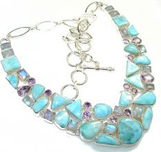 20% OFF on All Jewelry with Every Purchase Over $200