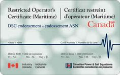 CPS Replacement Certificates - Duplicata des certifictats des ECP Certificate, Public, Projects To Try