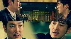 태양은 가득히 / Full Sun [episode 15] #episodebanners #darksmurfsubs #kdrama #korean #drama #DSSgfxteam -TH3A-