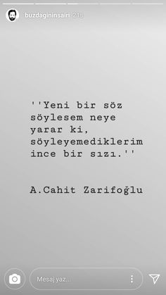 Ben sana güvenemiyorum be Book Quotes, Life Quotes, Weird Dreams, Love Words, Wallpaper Quotes, Karma, Quotations, Texts, Books To Read