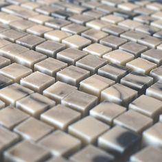 So many bars of Pearl+ Moisturizing Luxury Soap! http://www.pearlplus.net