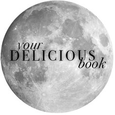 Your Delicious Book | The Author Incubator