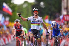 Le Tour de France 2017 Stage 3