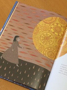 """patternprints journal: """"L'ACQUA E IL MISTERO DI MARIPURA"""": AN EDUCATIONAL ITALIAN BOOK WITH DELICIOUS PATTERNS Islamic Patterns, Ethnic Patterns, Japanese Patterns, Interactive Design, Paper Goods, Abstract Pattern, Surface Design, Handicraft, Arts And Crafts"""