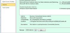 OneNote n outlook integration for task management