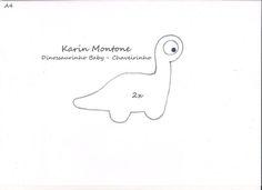 (19) Karin Montone Ateliê Criativo