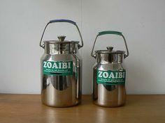 kitchen:ミルク缶