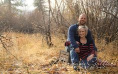Photography in Reno Couple Photography, Photography Ideas, Couple Photos, Couples, Couple Shots, Couple, Couple Pictures, Couple Pics