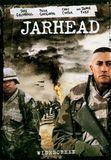 Jarhead [WS] [DVD] [Eng/Fre/Spa] [2005], DVD27842
