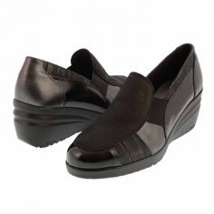 f3e74933a3 Las 11 mejores imágenes de Avance de temporada zapatos 24horas oi ...