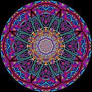 HO'OPONOPONO Y SUS EFECTOS: No se trata de neutralizar o purificar a la persona, el lugar o la cosa. Lo que queda neutralizado es la energía que está asociada a la persona, lugar o cosa. Por lo tanto, la primera fase de Ho'oponopono es la purificación de la energía.  Entonces, he aquí que algo maravilloso sucede. La energía no sólo queda neutralizada, sino también liberada, y todo queda limpio.