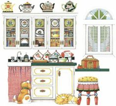 ME Stuff Mini Printables - Phafan Kormanee - Picasa Web Albums
