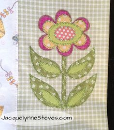 A great quilting tutorial, and how YOU can get involved with local charities!