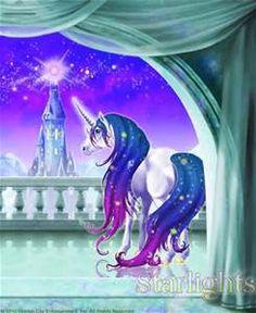 unicorns - Bing Images