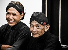 People of Yogyakarta 2