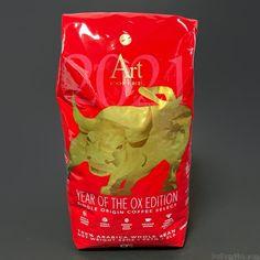 コストコでコーヒー豆を買ってきました! 『ART IS COFFEE 100%アラビカ豆 ミディアムダークロースト907g』です! お値段「税込977円」でした。 『ART IS COFFEE 100%アラビカ豆 ミディ […]