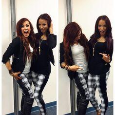 Becky Lynch and Sasha Banks Wwe Divas Paige, Nxt Divas, Total Divas, Wrestling Divas, Women's Wrestling, Becky Lynch, Wwe Girl Wrestlers, Becky Wwe, Wrestlemania 29