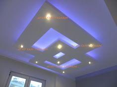 Asma tavan modelleri,detayları,örnekleri,resimleri,çeşitleri,çizimleri,gizli ışıklı ,aydınlatmalı,led tavan,led ışıklı,kartonpiyer,salon,yatak odası,oturma,mutfak (36) | ATAY YAPI TASARIM