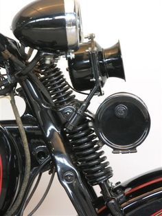 front Motorcycle, Bike, Vehicles, Old Bikes, Ideas, Bicycle, Motorcycles, Bicycles, Car