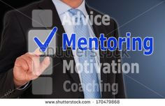 Mentor Stock Photos, Images, & Pictures | Shutterstock