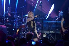 1000 images about avril lavigne on pinterest avril lavigne goodbye