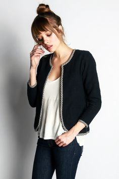 BEAD & REAL  Based In   USA Ethics   Sustainable, Cruelty-free, Ethical Production  Best For   Vegan Collections Product Range   Women's Apparel & Accessories Price Range   $$