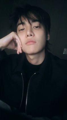 One ll Jung Jaewon