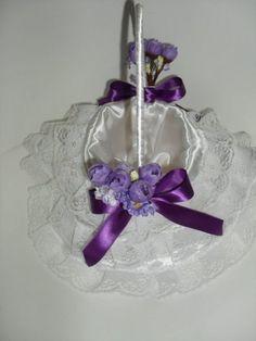 aliança noivado casamento...lilas violeta - Pesquisa Google