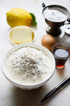 chiacchiere-carnevale-ingredienti-5