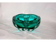 Magnor glassverk www.hellans.no