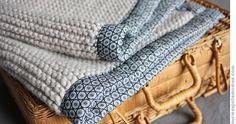 New Baby Blanket Fabric Kids Ideas Knitting For Kids, Baby Knitting, Crochet Baby, Loom Knitting, Best Baby Blankets, Boy Blankets, Baby Quilts To Make, Beginner Knit Scarf, Die Renaissance